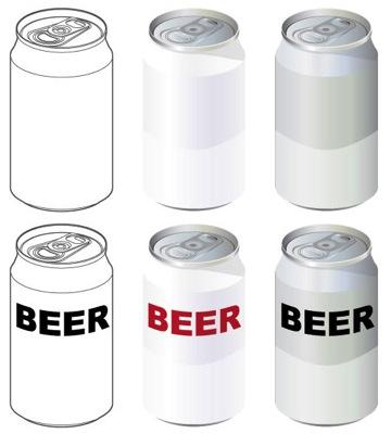 サーモスの缶クーラーは缶ビールが全くぬるくならないんだよ、ほんとに。
