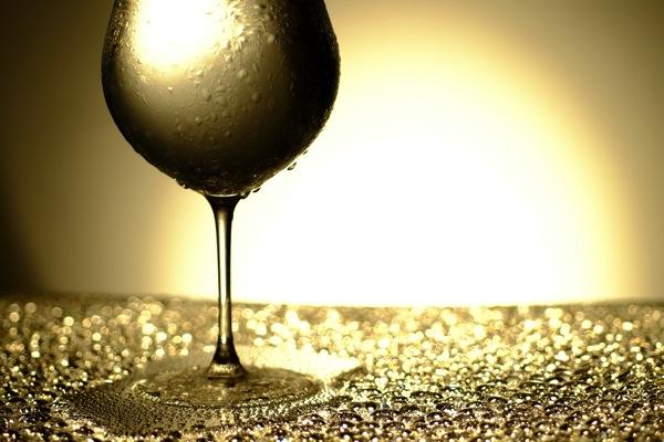 デイリーワインが美味しくなる!超おすすめのワイングラス