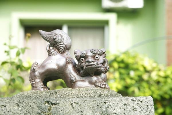 seesaaブログのスマホの広告を消方法 (2014/7/9)
