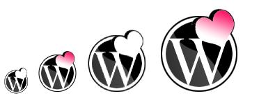FC2ブログからWPへ移行、移転した記録3