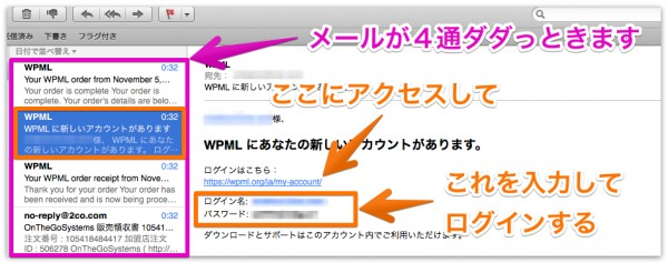 WPML13