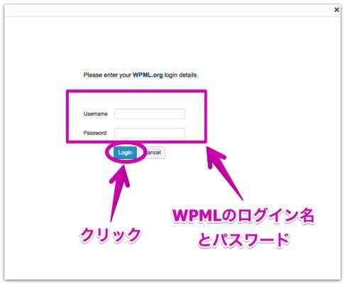 WPML26