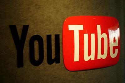 Youtubeセミナー4