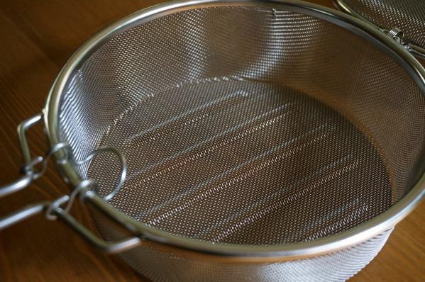 焙煎職人8