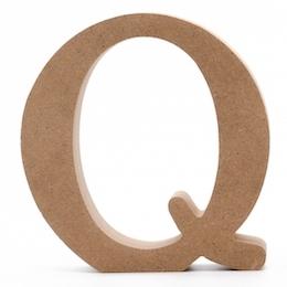 ピザ窯の作り方Q&A2