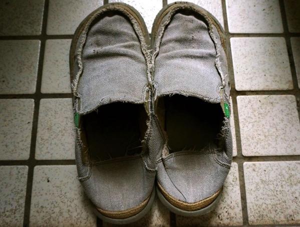 ふとん乾燥機靴乾燥01