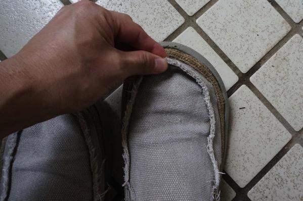 ふとん乾燥機靴乾燥11
