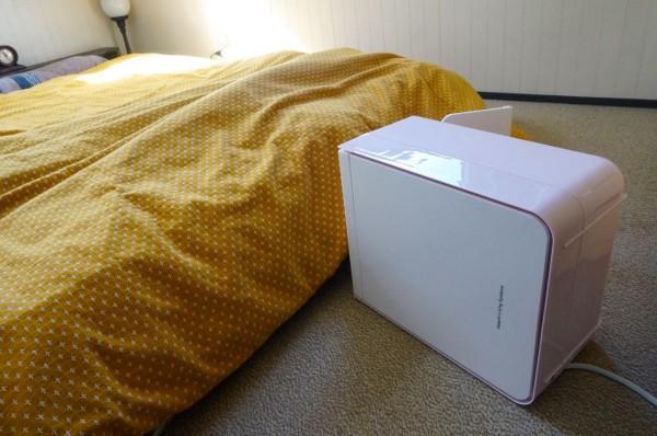 布団乾燥機HFK-V30020