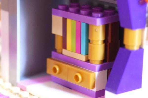 LEGOブロック07
