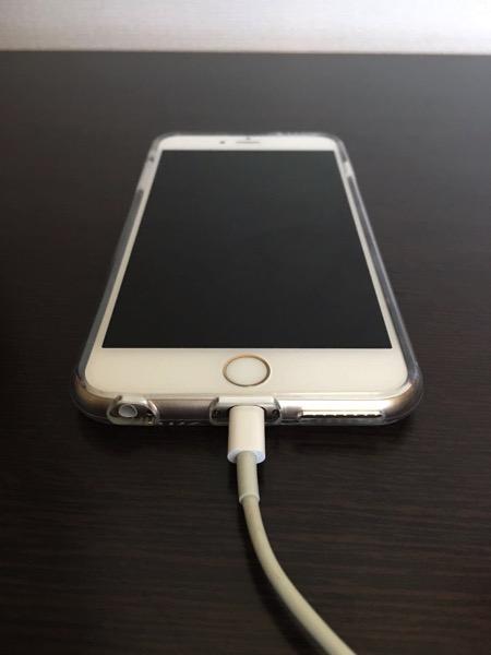 Iphone6plusケース11