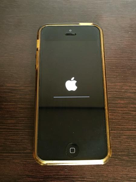 IPhone端末回収07