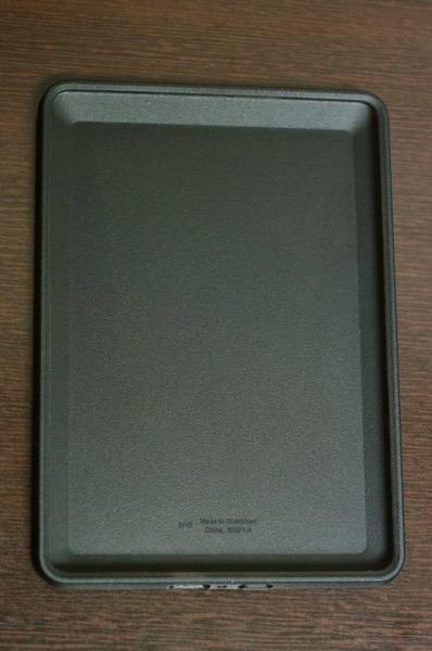 無印Kindleレビュー2