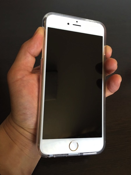 Iphone6plusケース13