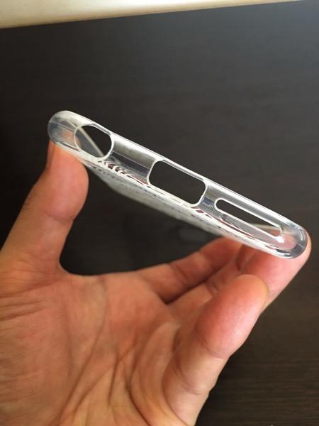 Iphone6plusケース04