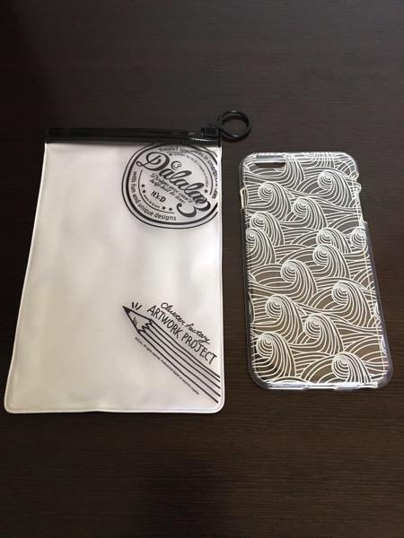 Iphone6plusケース02