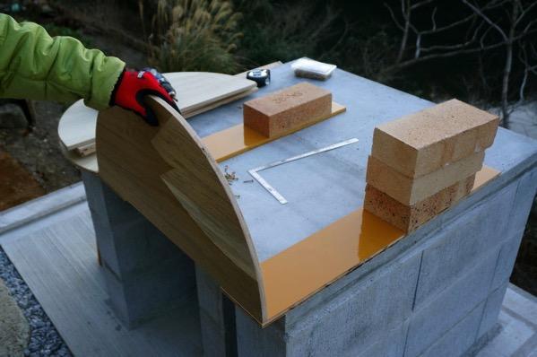 木工作業23