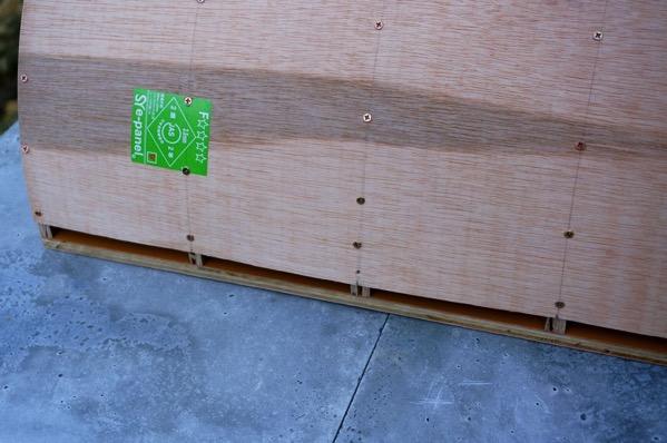木工作業31