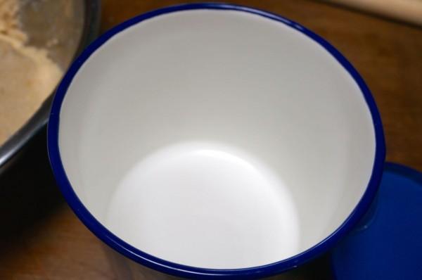 手作り味噌30
