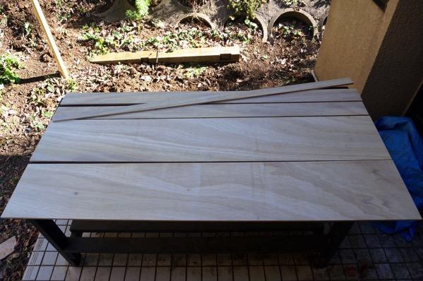 木工作業07