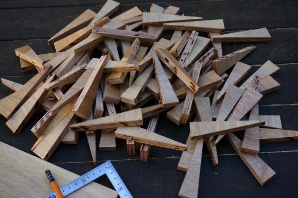 木工作業21