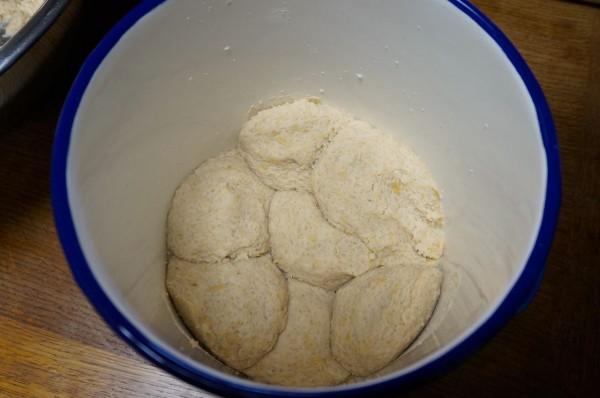手作り味噌32