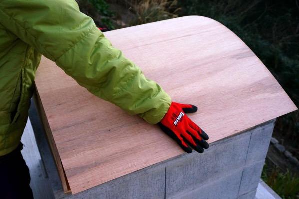 木工作業29