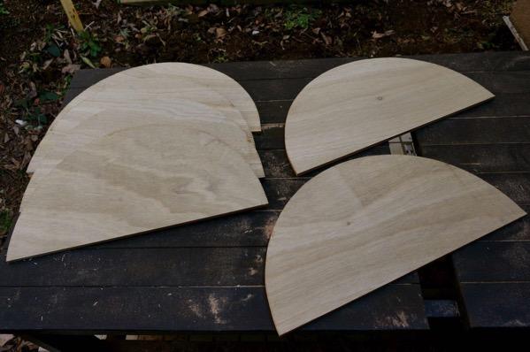 木工作業14