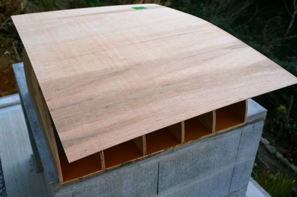 木工作業28