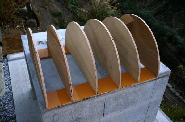 木工作業27