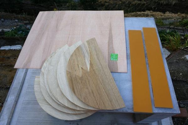 木工作業22