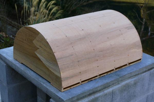 木工作業30