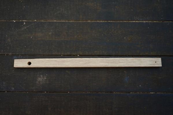 木工作業09