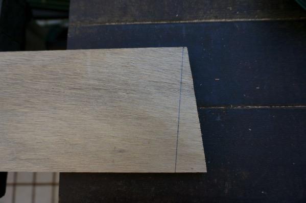 木工作業20