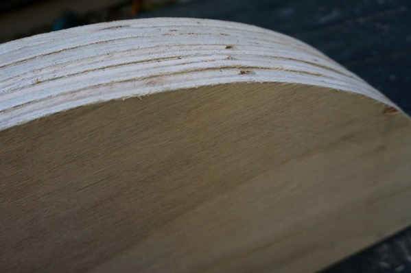 木工作業16
