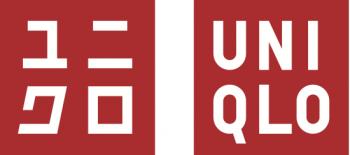 1106_uniqlo_logo