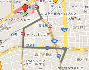 マイマップ27