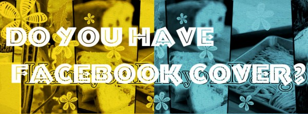 fbcover