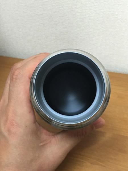 ステンレスボトルコップ12