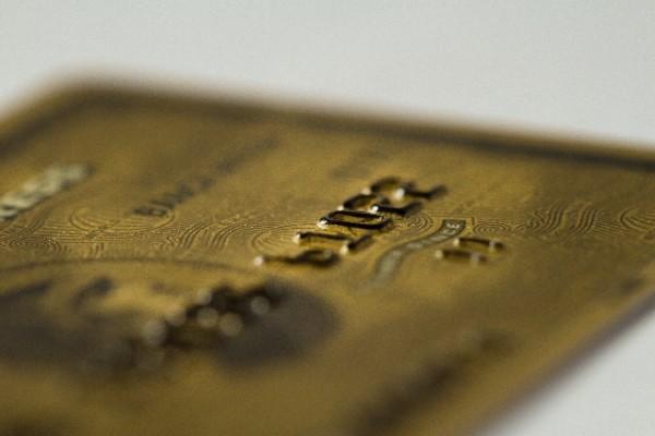 クレジットカード00