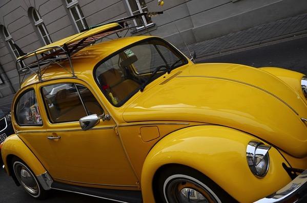 Vw beetle 667402 640