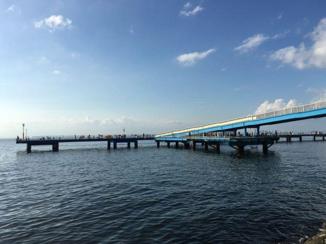 市原海釣り公園1