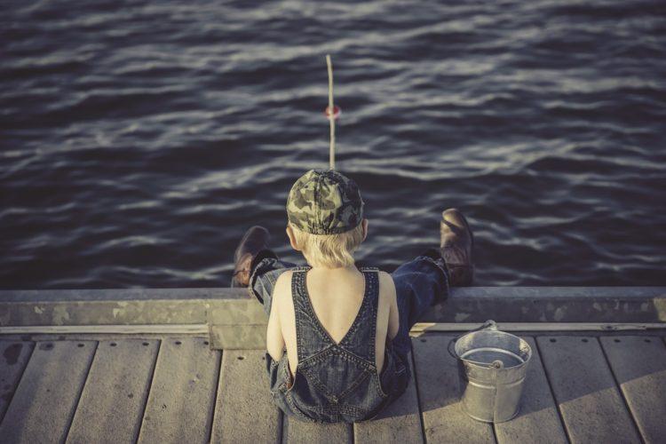釣具屋24時間営業