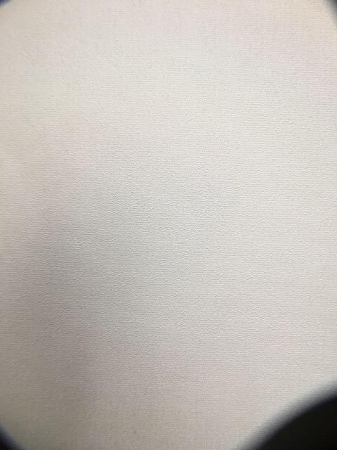 aukeyスマホ用広角レンズ