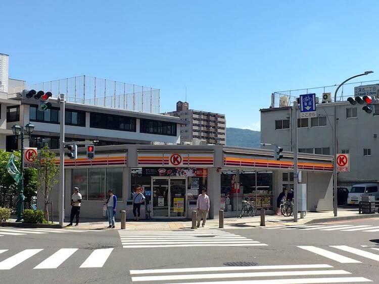 クラフトフェア松本駐車場10