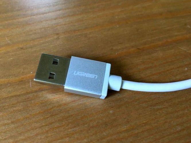 USB2.0