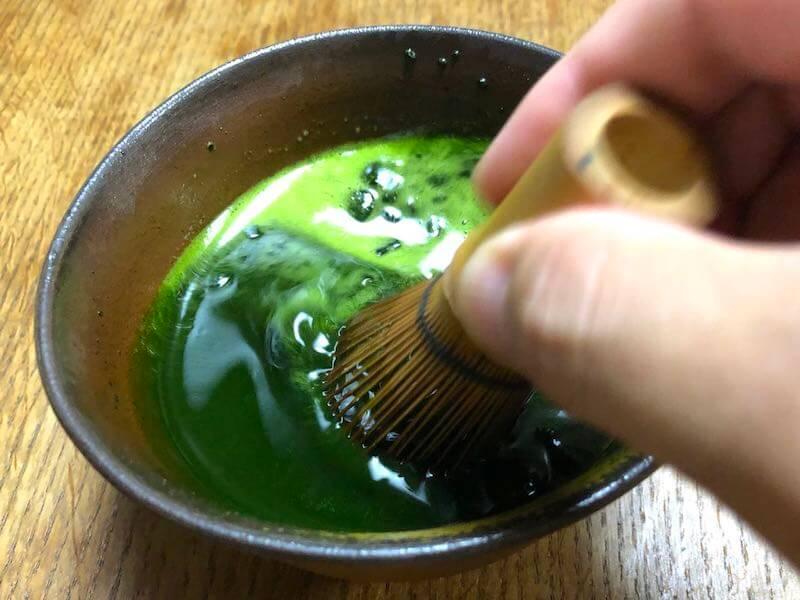 かき氷の美味しいシロップの作り方05