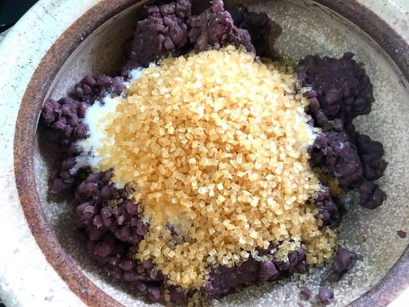 かき氷の美味しいシロップの作り方01