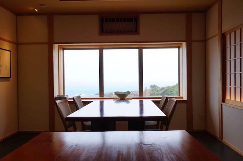 潮騒リゾート鴨川2
