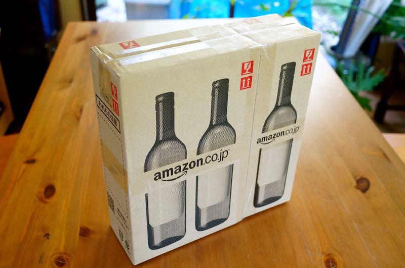Amazonソムリエでワインの相談13