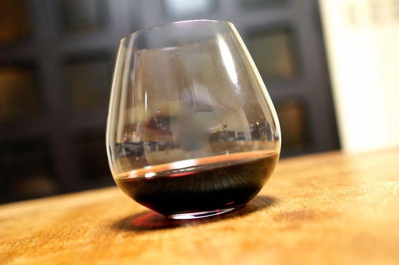 Amazonソムリエでワインの相談16